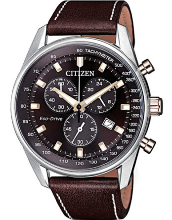 citizen AT2393-19X