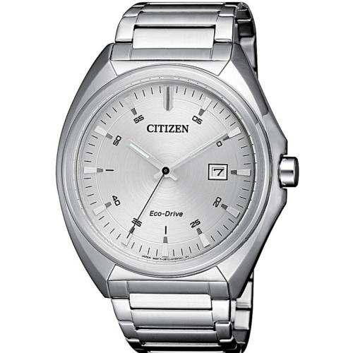 citizen AW1570-87A