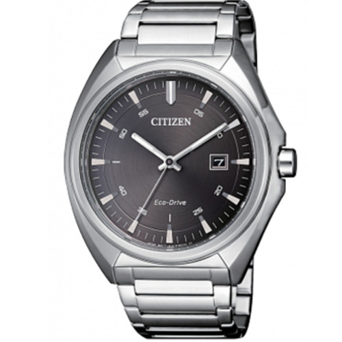 citizen AW1570-87H