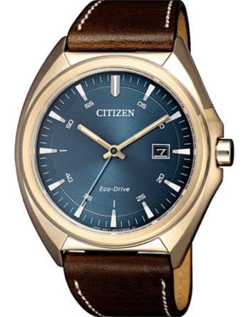citizen AW1573-11L