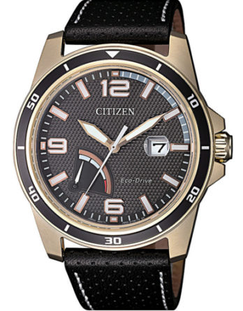 citizen AW7033-16H