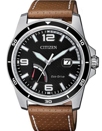 citizen AW7035-11E