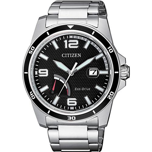 citizen AW7035-88E