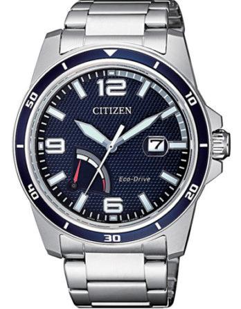 citizen AW7037-82L