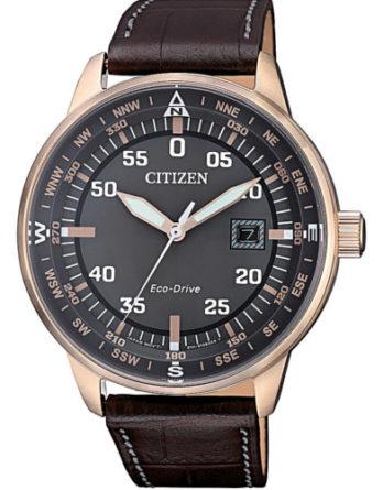 citizen BM7393-16H