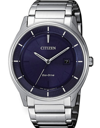 citizen BM7400-80L