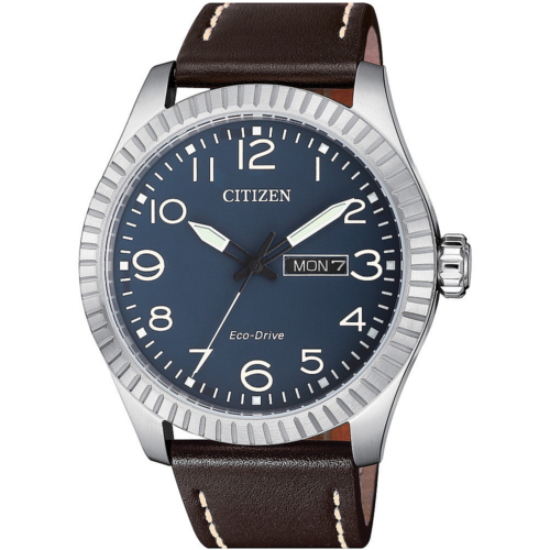 citizen BM8530-11L