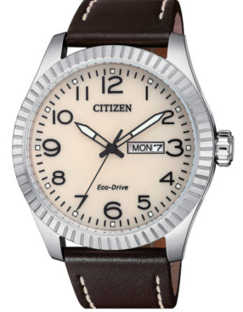 citizen BM8530-11X