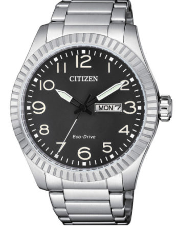 citizen BM8530-89E