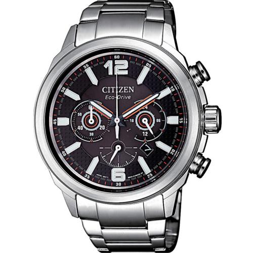 citizen CA4380-83E