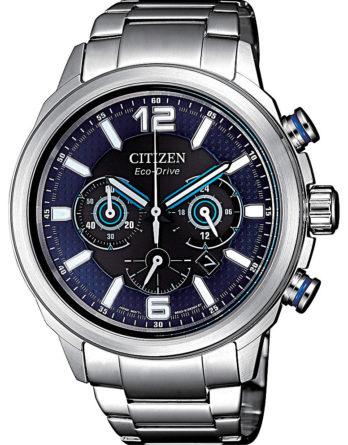 citizen CA4381-81E