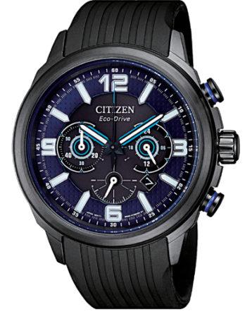 citizen CA4385-12E