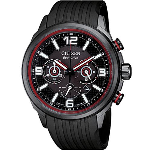 citizen CA4386-10E