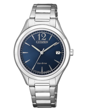 citizen FE6120-86L