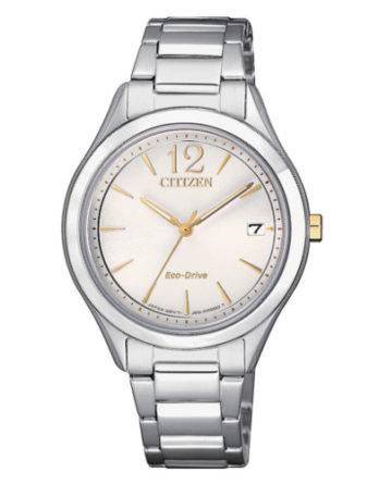 citizen FE6124-85A