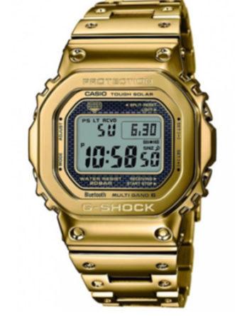casio G-Shock GMW-B5000TFG-9ER