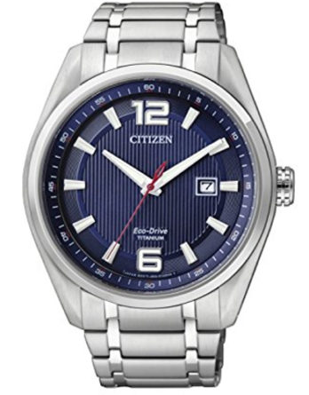 citizen AW1240-57M