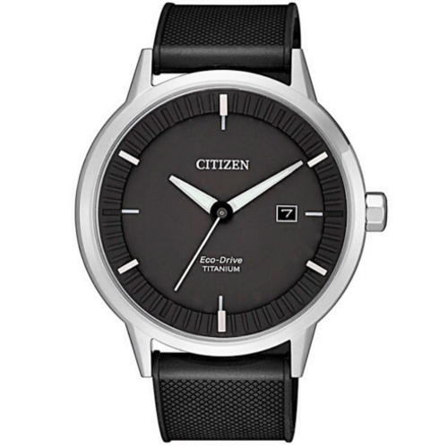 citizen BM7420-15E