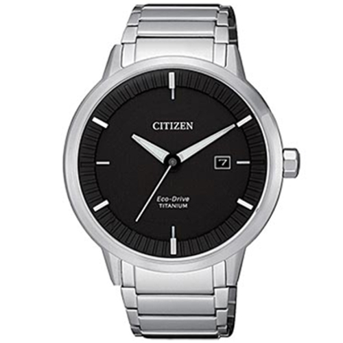 citizen BM7420-82E