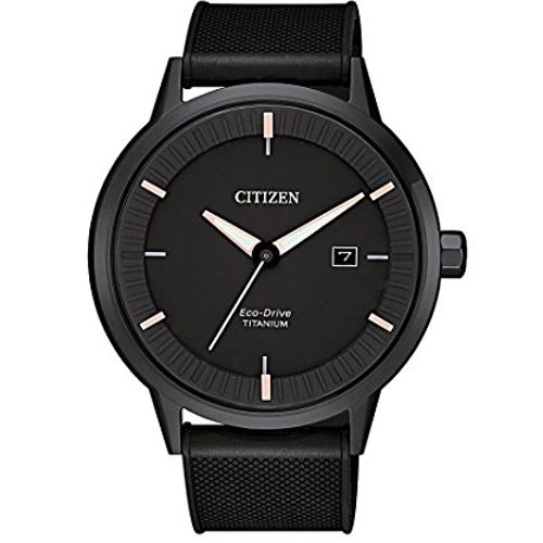 citizen BM7425-11H