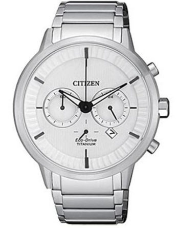 citizen CA4400-88A