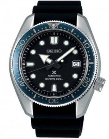 a Seiko spb079j1