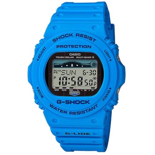 casio g-shock GWX-5700CS-2ER