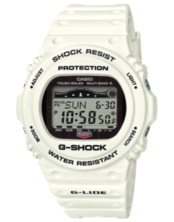 casio g-shock GWX-5700CS-7ER