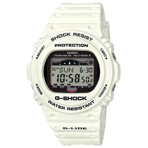 casio g-shock GWX-5700CS-7ER