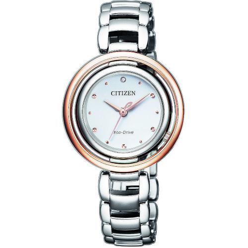 citizen EM0668-83A