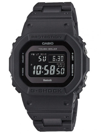 casio G-Shock GW-B5600BC-1BER A