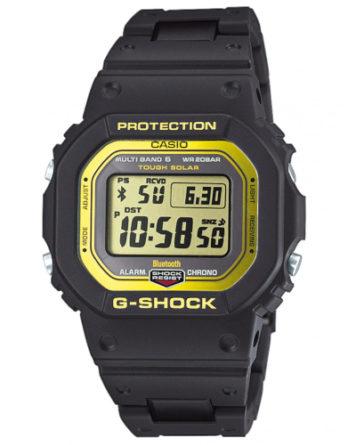 casio G-Shock GW-B5600BC-1ER A