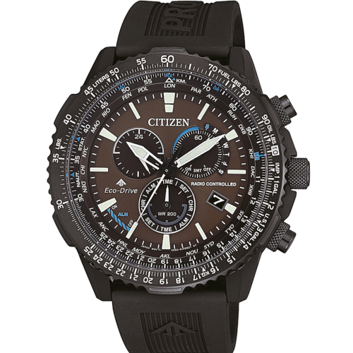 citizen CB5005-13X