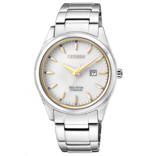 citizen EW2470-87B