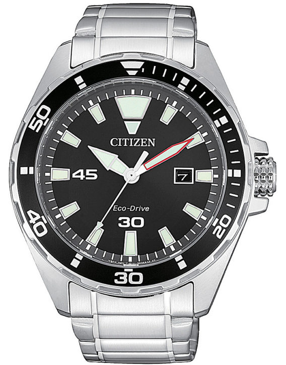 citizen BM7458-80E