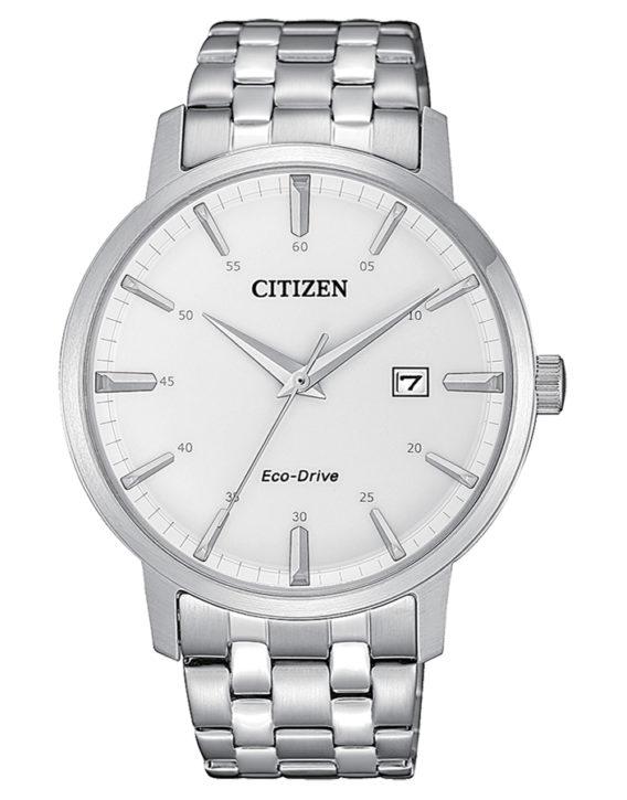 citizen BM7460-88A