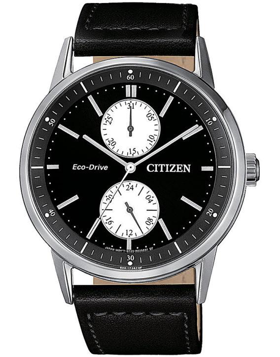 citizen BU3020-15E