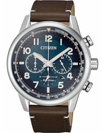 citizen CA4420-13L