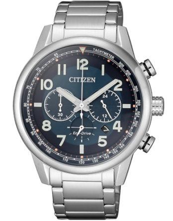 citizen CA4420-81L