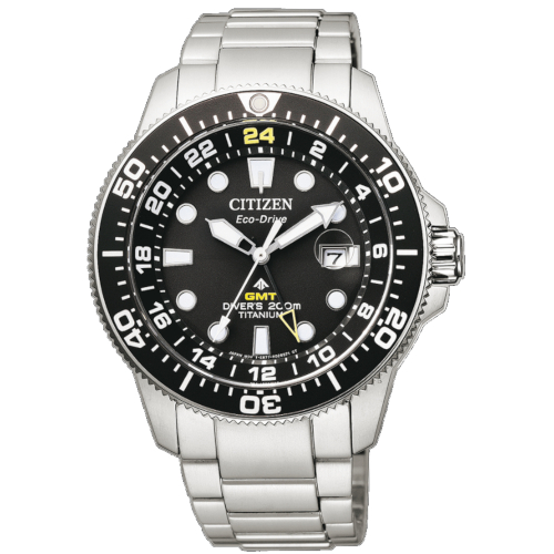 citizen BJ7110-89E