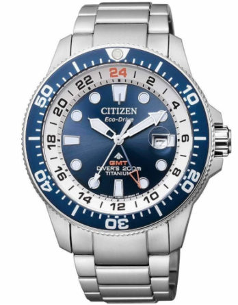 citizen BJ7111-86L