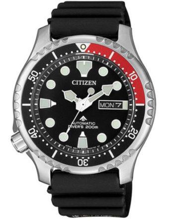 citizen NY0085-19E