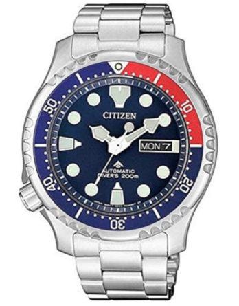 citizen NY0086-83L