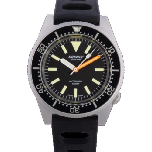 a squale 1521 militaire 500