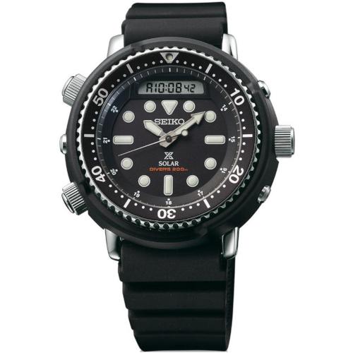 Watchyouwant - Orologi ed accessori a roma - vendita on line