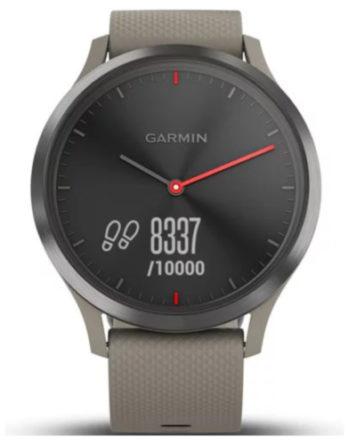 low priced 0a53b 58e50 Watchyouwant - Orologi ed accessori a roma - vendita on line