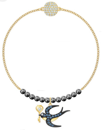 swarovski-remix-collection-swallow-strand--multicolore--placcato-oro-swarovski-5494381 (3)