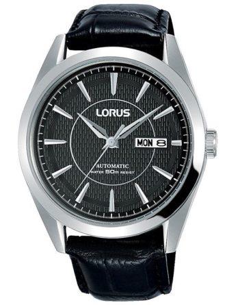 Orologio – Lorus Urban Automatico RL423AX9