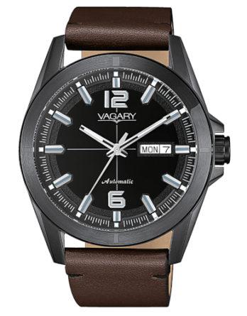 Orologio – Vagary by Citizen G.Matic 101Nero IX3-041-50