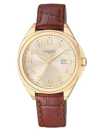 Orologio - Vagary by Citizen Lady VE0-329-30